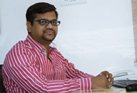 N-Murali---Director